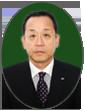 平成21年6月21日株式会社 竹本ジュエル 代表取締役 竹本 佳則